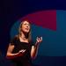 TEDxArendal 2016: Tara Shears