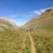 Val de Serenne