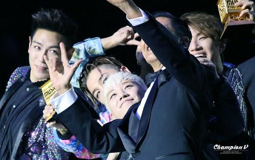 HQs BIGBANG MAMA 2015 2015-12-02 (17)