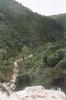 Second Falls Morialta
