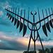 Spirit Catcher by DHaug