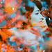 落葉のトロイメライ -Traumerei- by Hodaka Yamamoto