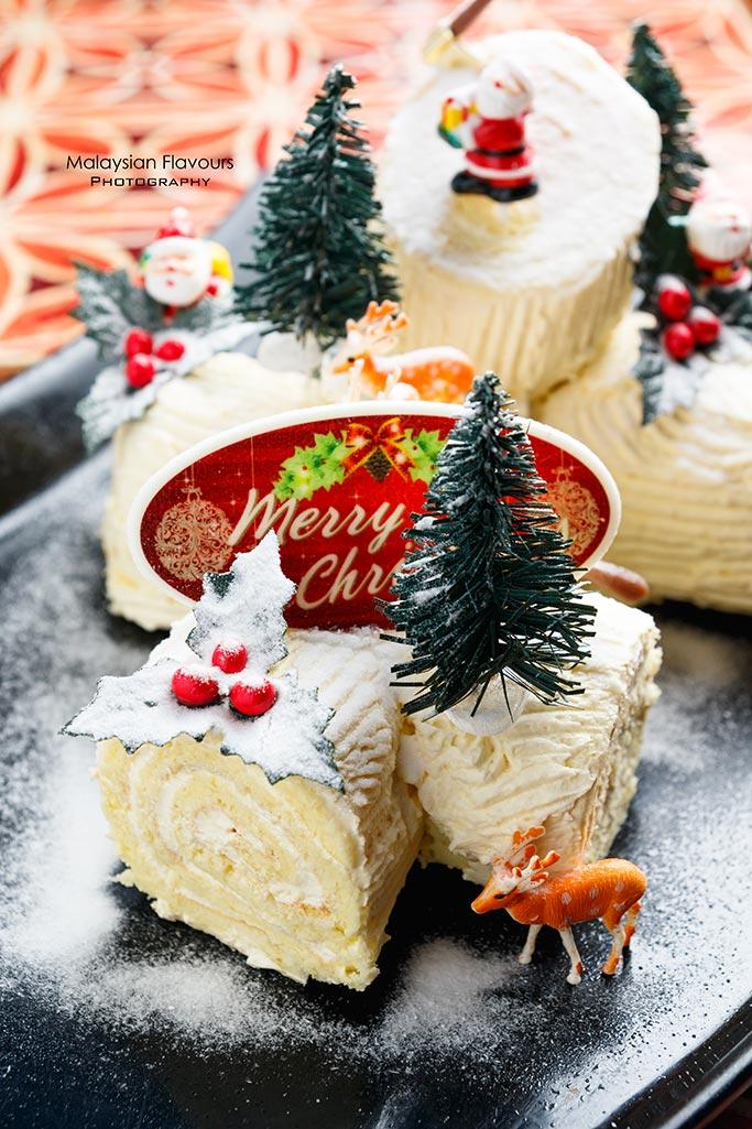 christmas-eve-dinner-villa-danieli-sheraton-imperial-kl-hotel