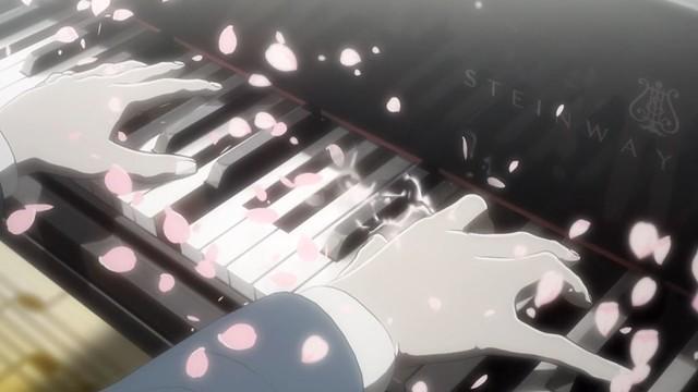 KimiUso ep 9 - image 32
