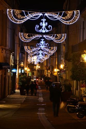 Tour de France des illuminations festives 2014 15471635153_e534d56e0f