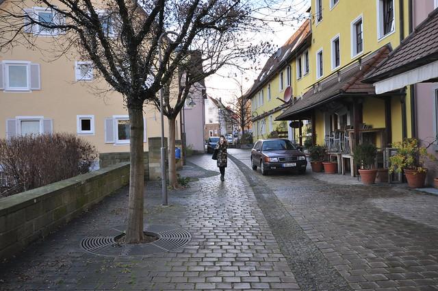 15532311904 c3c125aa0d - Boblingen mobel ...