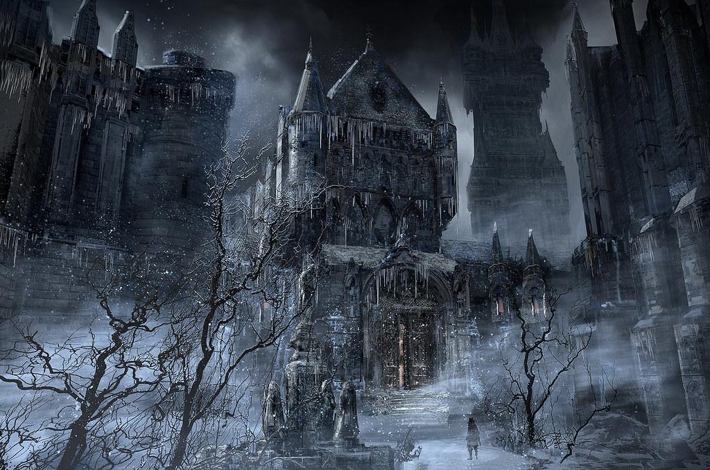 Castle_art