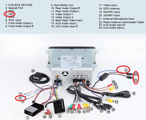 15661742764_eb70f9c410 new eonon android ga5153 vw car dvd player released! page 11 eonon wiring diagram at cos-gaming.co