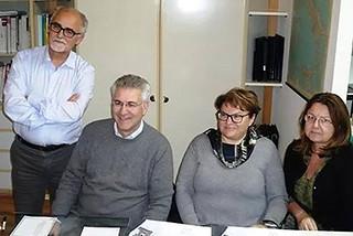 prestigio putignanese 2014