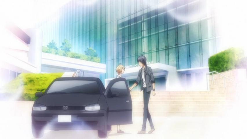 Love Stage!! OVA (20)