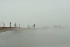 Wabasha Street Bridge 3