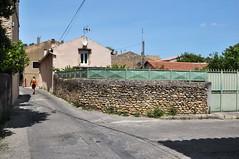 2013 Frankrijk 0382 Bagnols-sur-Cèze