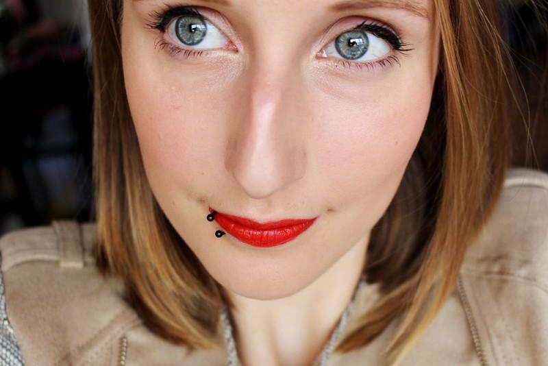 lipsticklove00