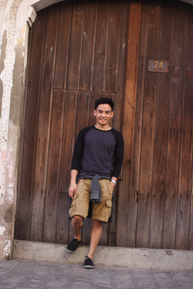 Postcards-from-Vigan_part-4_20