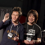tokaigi_03-84