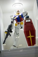 AFA14_Gundam_20