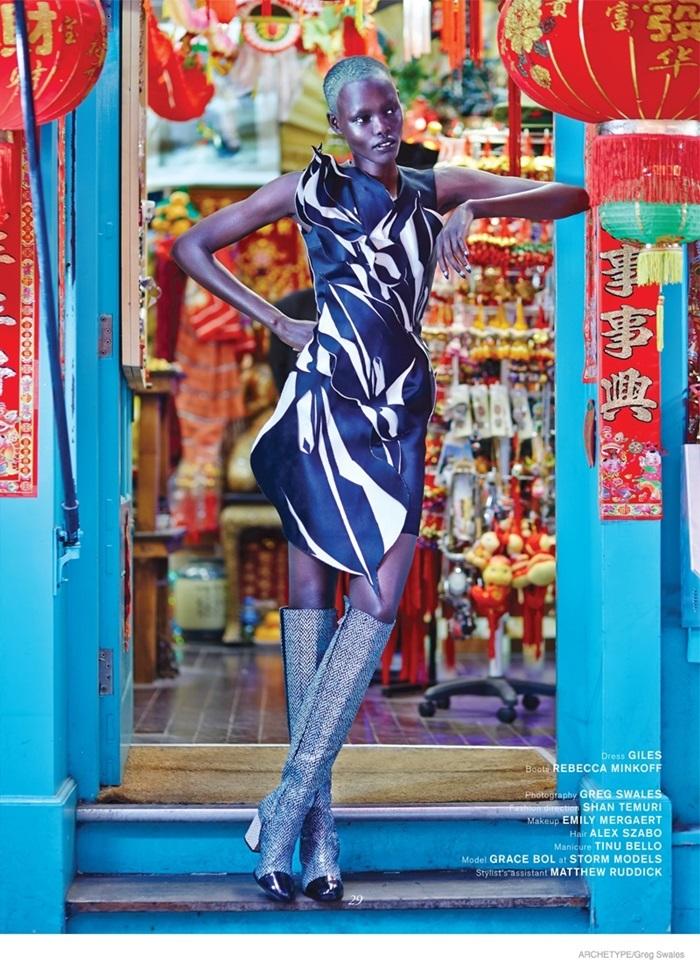 grace-bol-archetype-magazine-09