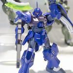 gunplaexpo2014_1-49