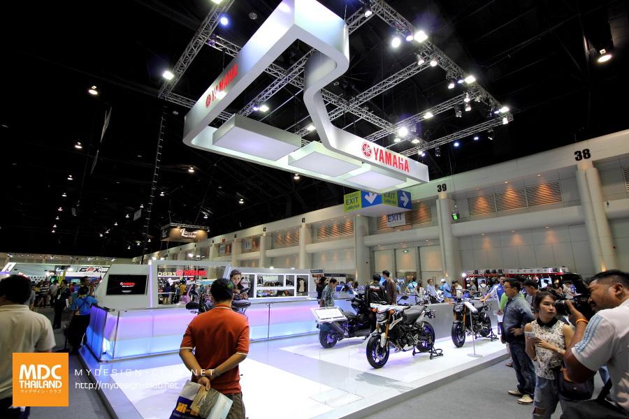 MDC-Motorshow2014-002