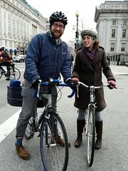 #bikedc!