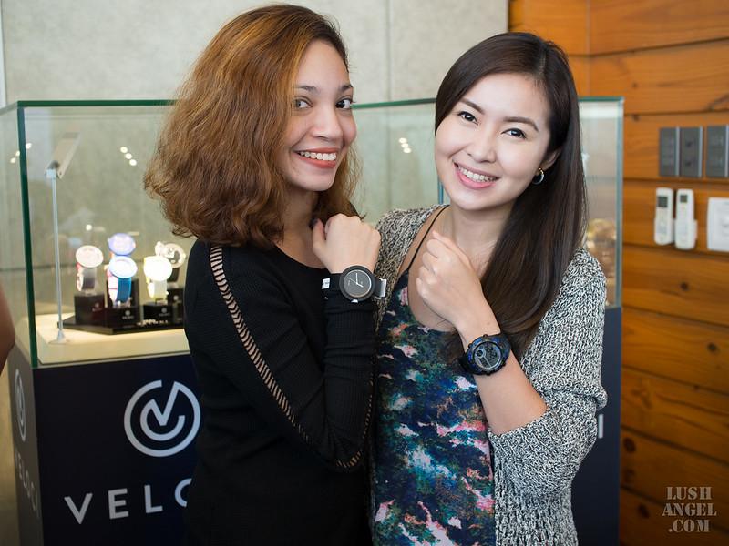 veloci-watches-philippines