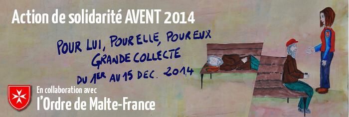 1415_BannièreAvent