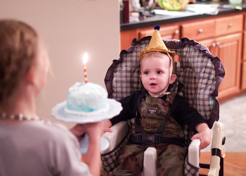 IMG_5136Charlie's1stBday2014