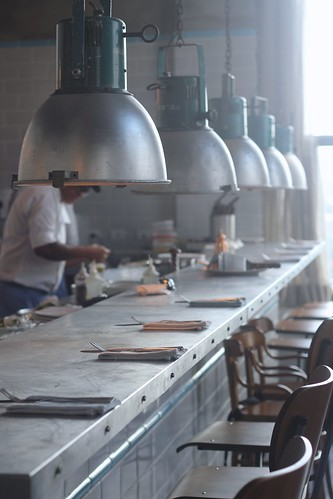restaurante braz trattoria sao paulo sp