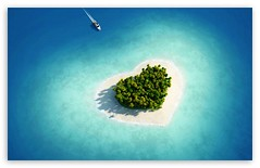 aerial_view_of_heart_shaped_tropical_island-t2