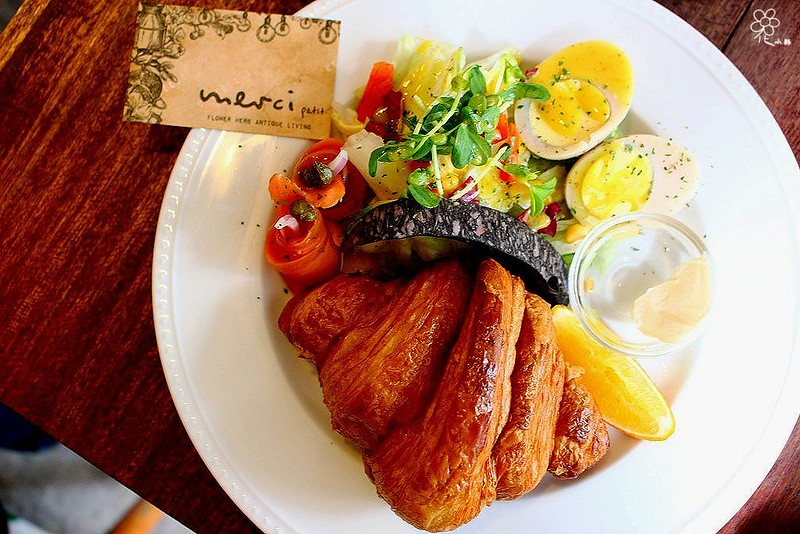 merci板橋早午餐(6)