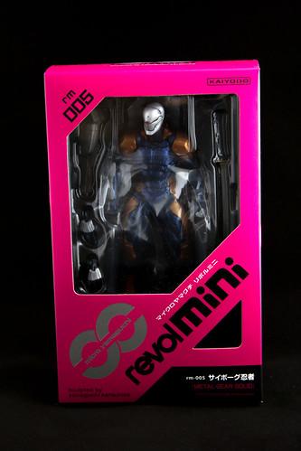 RevolMini_Cyborg_Ninja_01