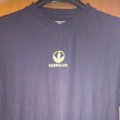 clothing, outerwear, sportswear, shirt, sweater, t-shirt,
