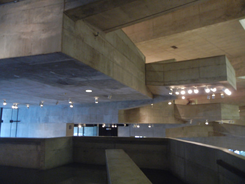 DSCN8611 _ Berkeley Art Museum, December 2014