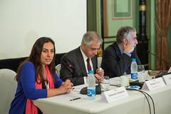 Sherine Ghoneim (ERF)