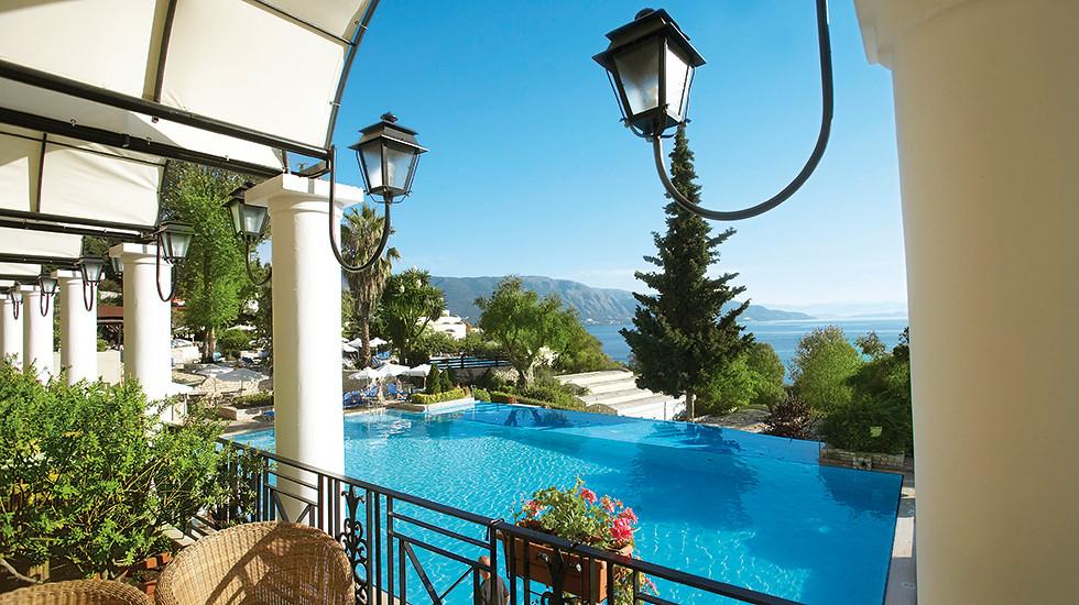 02-daphnila-bay-thalasso-corfu-resort-6445