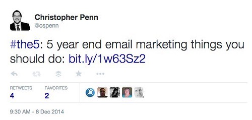 Christopher_Penn_on_Twitter____the5__5_year_end_email_marketing_things_you_should_do__http___t_co_kUaOCV0tbW_