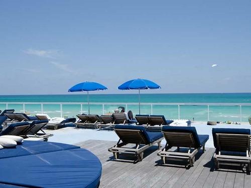 2301 Collins Avenue # 1126, Miami Beach