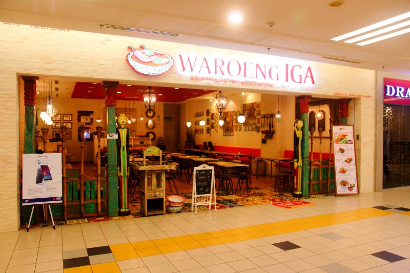 Waroeng-Iga-1-Utama