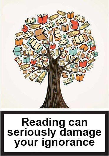 readingimage