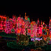 "Small photo of ""it's a small world"" holiday"