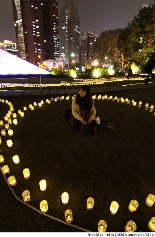 2014勤美術館聖誕活動77