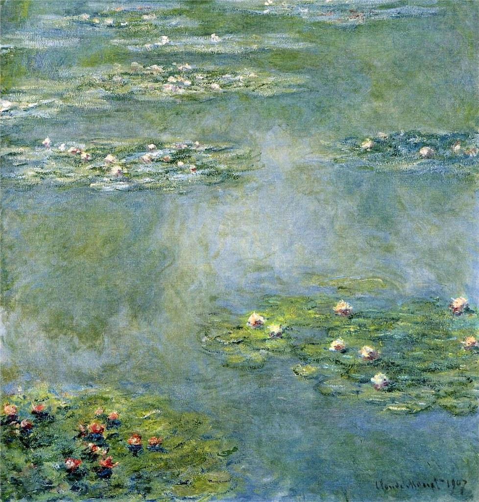 Monet_46