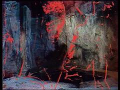 vlcsnap-2015-03-04-11h43m12s216