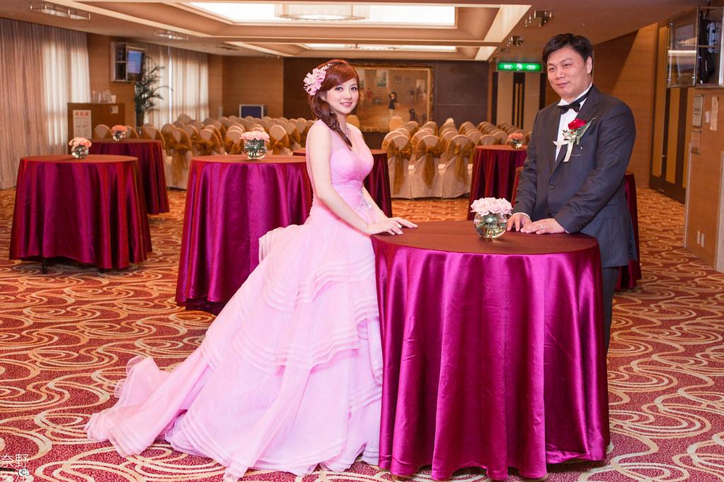 婚禮攝影-台南-家羽&旻秀-結婚-X-大億麗緻酒店 (79)