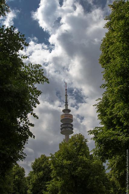 Munich3-76