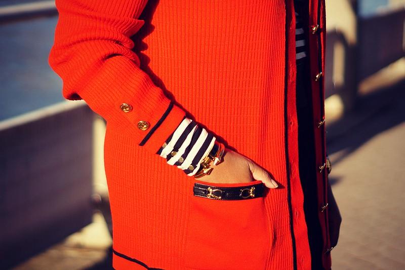 vintage-red-cardigan-1