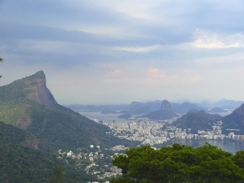 Rio de Janeiro 27