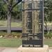 Small photo of Acland Anzac memorial