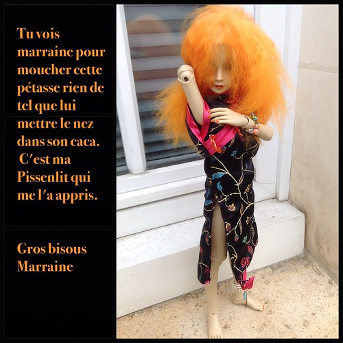[Grenade Mortemiamor ]marraine Rosemary et moi  - Page 12 16187771999_8a004dce43