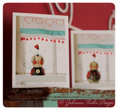 Johanna-Parker-Valentine-Cards